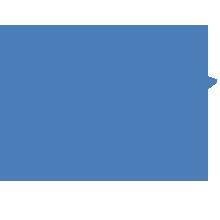 icon cctv - Services