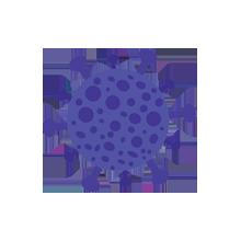 icon coronavirus - Services
