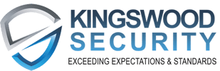 Kingswood Security Logo