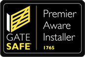 logos gate safe 1 - Close Protection